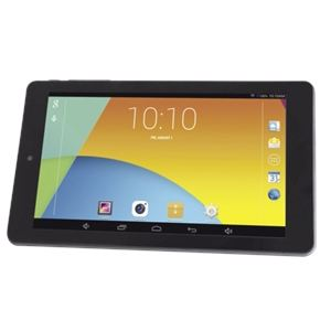 "Intenso Tab 744 8 Go - Tablette tactile 7"" sous Android 4.4"