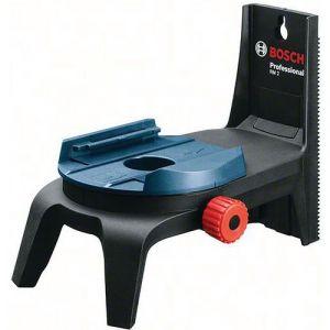 Bosch Support manuel RM2 - 0601092700