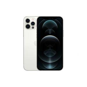 Apple iPhone 12 Pro Max Silver 128 Go