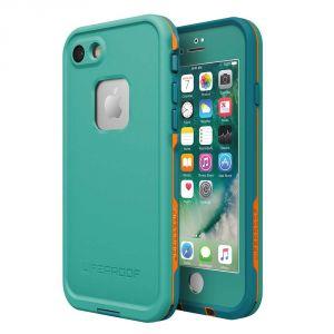 Lifeproof 77-53988 - Coque de protection pour iPhone 7