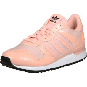 Adidas Zx 700 W Running rose rose 43 1/3 EU