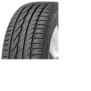 Bridgestone 2A245/45 R17 95W Turanza ER 300 MO E-Klasse