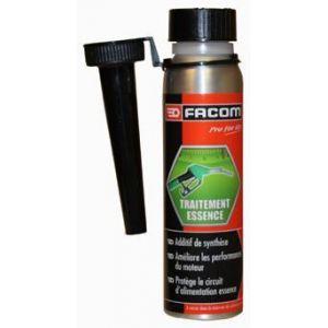 Facom Additif de synthèse essence - 200 ml