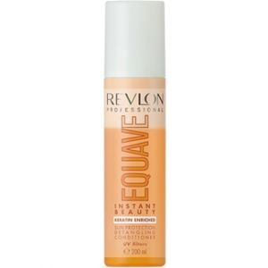 Revlon Equave Sun Protection - Spray protecteur
