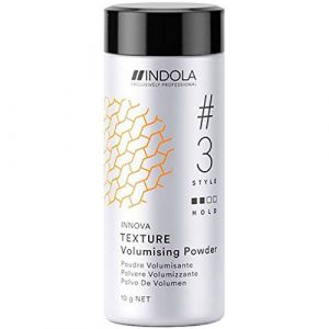 Indola Innova Texture Voluminsing Powder - Poudre volumisante