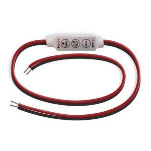 Velleman Mini variateur pour flexible led