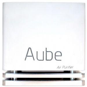 Image de Aykow Purificateur d'air Aube Bluetooth