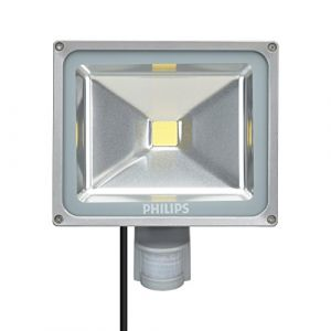 Philips BVP117 LED41 740 WB MDU avec détecteur de mouvement