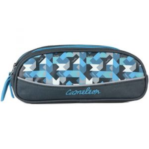 Cameleon Trousse 2 compartiments NEW BASIC 71C-NBA-TROU