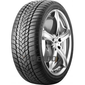 Goodyear 205/55 R16 91H Ultra Grip Performance 2 * ROF FP