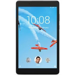 Lenovo Tablette Android Tab-8304F1 16Go