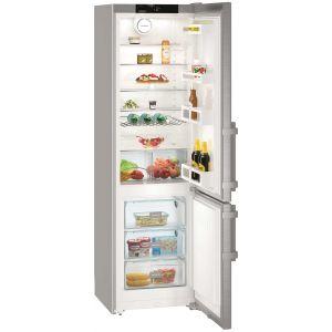 Liebherr CEF 3825 - Réfrigérateur combiné