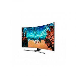 Samsung UE65NU8505 - Téléviseur LED 165 cm 4K UHD HDR incurvé