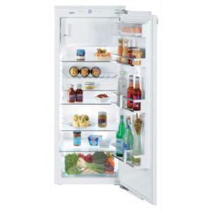 Brandt BFLBARX Réfrigérateur Porte Avec Distributeur Deau - Refrigerateur liebherr 1 porte