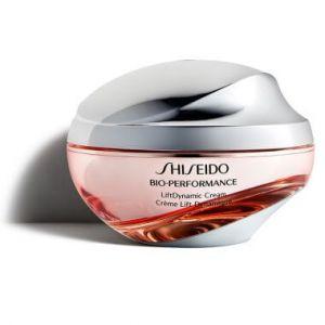 Shiseido Bio-Performance - Crème lift dynamique