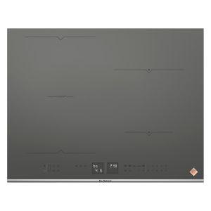 De Dietrich DPI7686GP - Table de cuisson induction 4 foyers