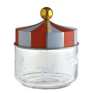 Alessi Bocal Cirque - 13 cm