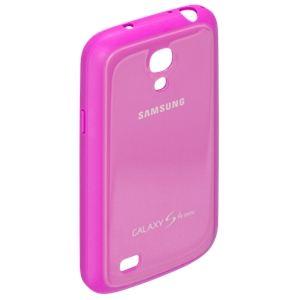 Samsung EF-PI919BPEG - Coque pour Samsung Galaxy S4 Mini