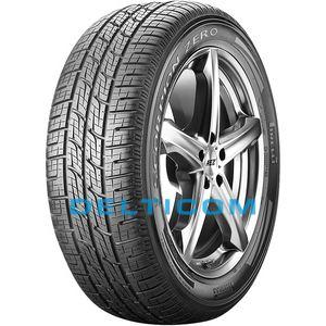 Image de Pirelli Pneu 4x4 été : 255/60 R18 112V Scorpion Zero