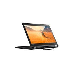 """Lenovo ThinkPad Yoga 460 (20EM001AFR) - 14"""" avec Core i7-6500U"""