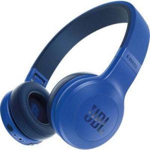 Casque Audio Hifi Jbl Comparer Les Prix Et Acheter