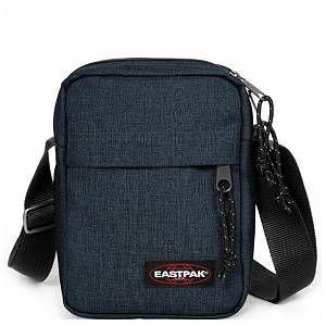 fbf7a7c490 Eastpak sac bandouliere 2 l - Comparer 124 offres