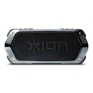 Ion Aquaboom - Enceinte portable Bluetooth Waterproof