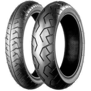 Bridgestone 140/70 R18 67V BT 54F R M/C