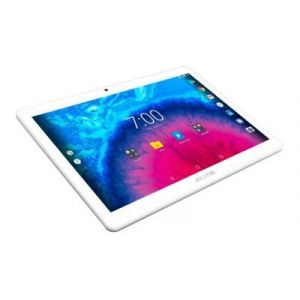 "Archos Core 101 3G 16 Go - Tablette tactile 10.1"" sous Android"