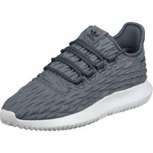 Adidas Tubular Shadow W Running gris gris 42,0 EU