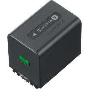 Sony NP-FV70A Batterie Li-On pour série V