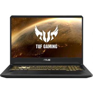 Asus TUF765DT-H7156T - PC Gamer