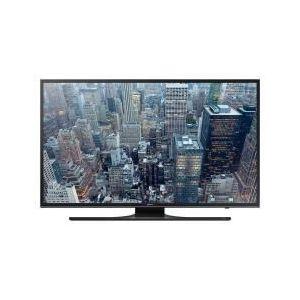 Samsung UE40JU6400K - Téléviseur LED 4K 101 cm