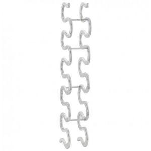 Kokoon Design Range bouteilles design Snake