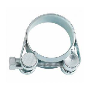 Image de Index 25 colliers métalliques lourds grande pression D. 48 - 51 mm - AGP048051