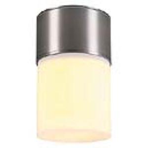 SLV 230720 - Applique extérieure plafonnier Rox Acryl C 20 W