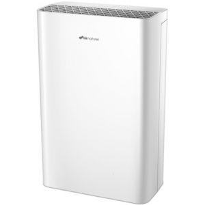 Air Naturel Venga - Purificateur d'air avec filtre