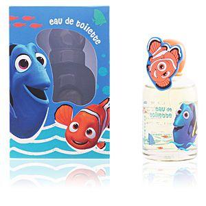 Le Monde de Dory - Eau de toilette pour enfant