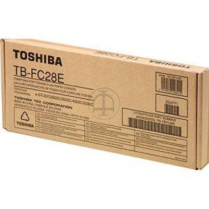 Toshiba TB-FC28E - Sac récupérateur de toner usagé