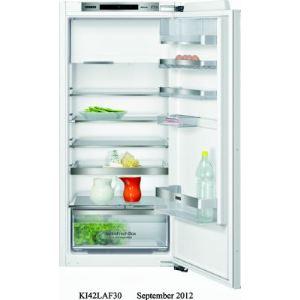 Siemens KI42LAD30 - Réfrigérateur intégrable 1 porte