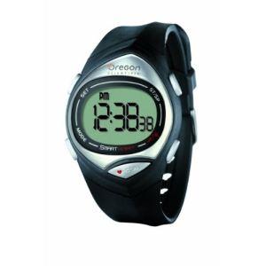 Oregon scientific SE122 - Montre cardiofréquencemètre