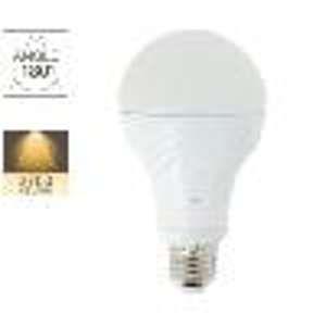 Xanlite Ampoule LED A60, culot E27, 14,2W cons. (100W eq.), lumière blanc neutre
