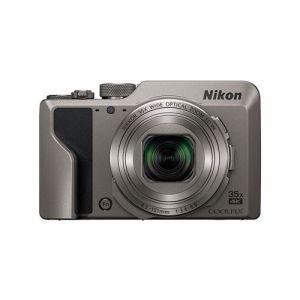 Nikon Coolpix A1000 Gris