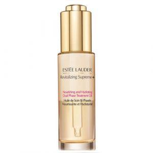 Estée Lauder Revitalizing Supreme + Huile de Soin Bi-phasée Nourrissante Ethydratante - 30 ml