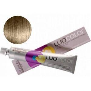 L'Oréal Luo Color N°9.1 Blond Très Clair Cendré - 50 ml