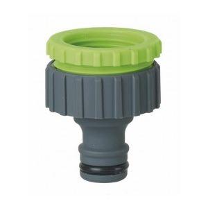Ribiland PRA/RB.1206 - Nez de robinet