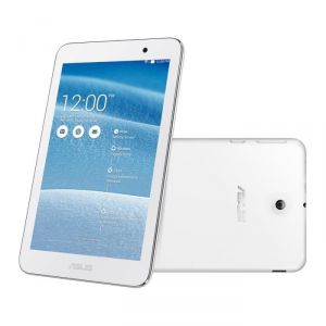 "Asus MeMO Pad 7 ME176CX-1B053A - Tablette tactile 7"" 8 Go sous Android 4.4"