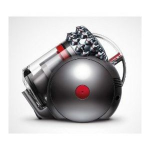 Dyson Cinetic Big Ball AnimalPro - Aspirateur traîneau sans sac