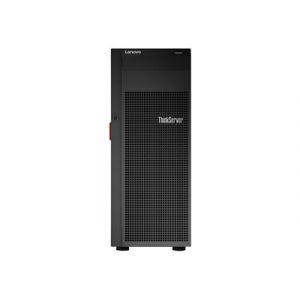 Lenovo ThinkServer TS460 (70TR0020EA)