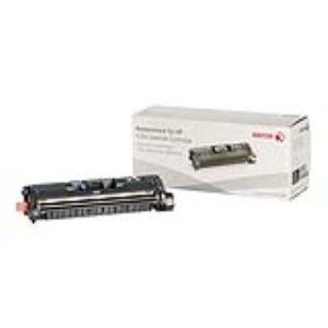 Xerox 003R99720 - Toner noir compatible HP 121A